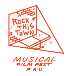 Rock This Town Logo